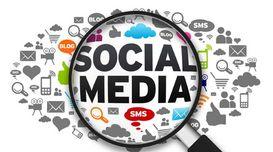 10 Digital Marketing Hacks | Social...