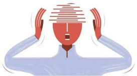 10 Mental Disorders for Which You N...