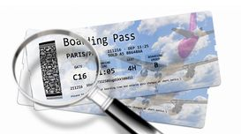 5 Ways To Spot And Combat Travel Ag...