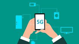 5G Mobile Technology, game changer ...
