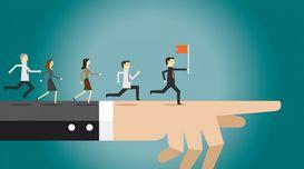 8 Leadership Qualities to Prepare Y...