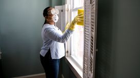 Aged Care Cleaning: Challenges and ...
