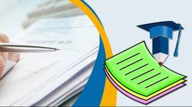 IAS coaching fee structure
