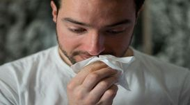 Allergies: Symptoms, Types, and How...