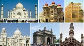 Travel Lovers must not miss these f...