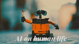 Artificial Intelligence: How It Is ...