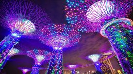Best Attractive places to visit and for tourism in Singapore