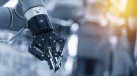 Autonomous Robot , true definition ...