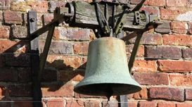 Bell of Justice