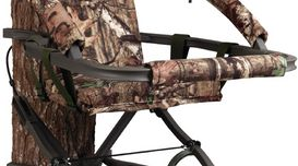 Best Climbing Stand for Bow Hunting...