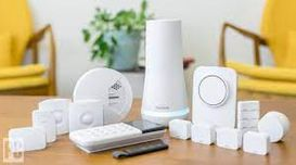 Best Home Automation Systems of 202...