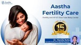 Best IVF center in Jaipur with high...