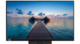 Best Lenovo Touchscreen Desktop Mon...