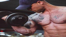 Best No Equipment Chest Workout
