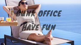 Best Reasons to Bunk Office And get...