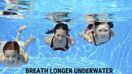 Best tips for holding your breath l...