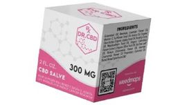 CBD Tincture Boxes: Packaging Solut...