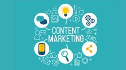 Content Marketing in today's world ...