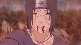 Could Adult Sasuke Bring Itachi Bac...