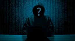 DARKNET: The Hellhole Of Internet, ...