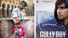 Did Gully Boy Movie did justice to ...