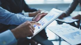 Digital marketing services help you...