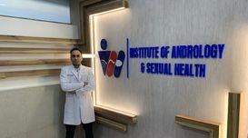 Dr. Chirag Bhandari - Best Sexologi...