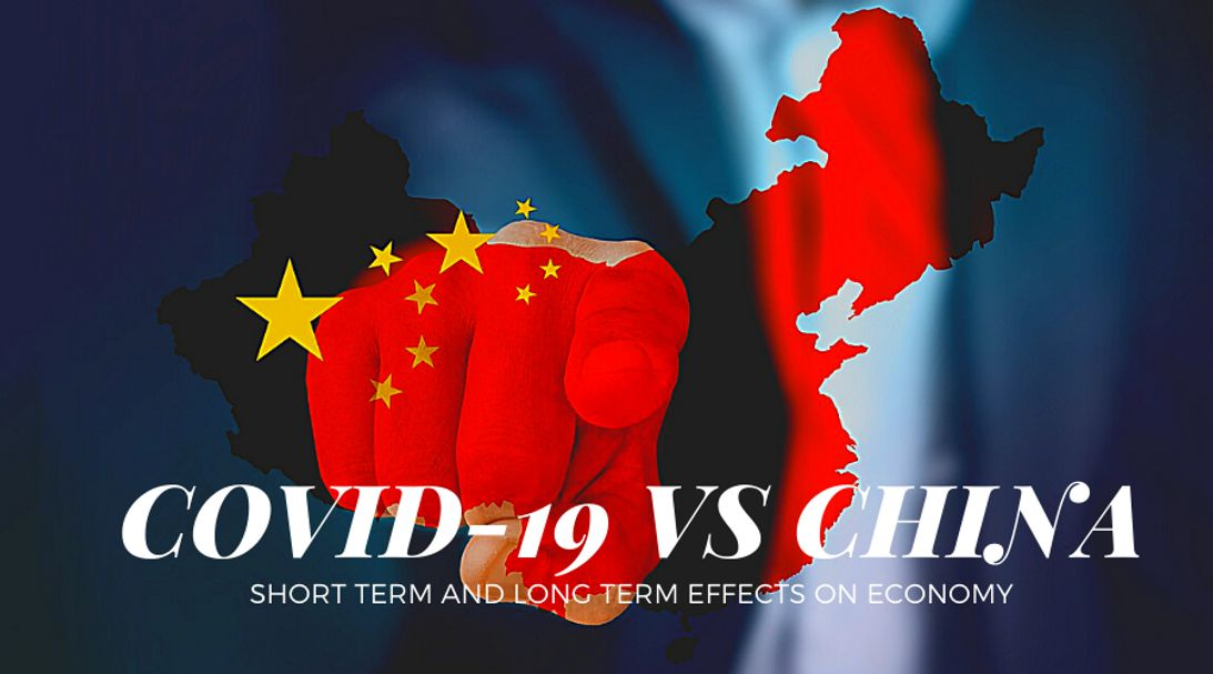 Effects-On-China-Economy-Due-to-Cov...