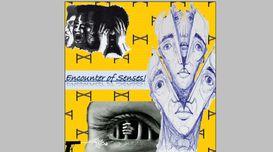 Encounter of Senses!
