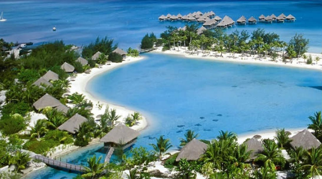 Exotic Andaman and Nicobar Island, Know best time to visit, visiting places and weather