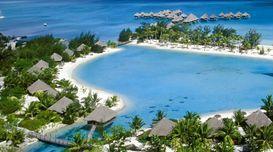 Andaman and Nicobar Island, best ti...