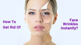Exploring Dermatology as Career Opt...