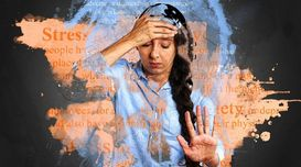 Facts About Social Phobia Disorder