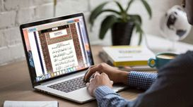 Fee Packages A Learn Quran online O...