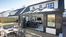 Front Extension Rules | Can I Exten...
