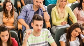 Growing Classes: Do Learning Outcom...