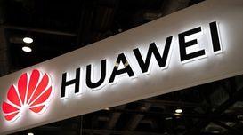 HUAWEI H35-660 Practice Exams