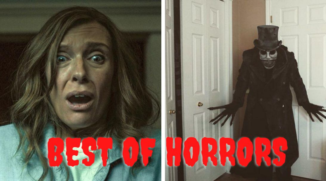 Horror-Movies-for-The-Faint-Hearted