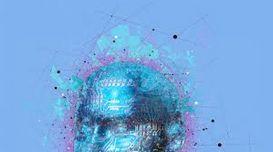 How AI has transformed digital mark...