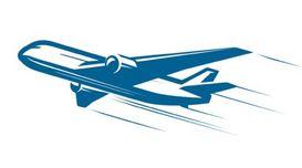 How Do I Contact Porter Airlines Cu...