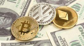 How Do You Make Money with Cryptocu...