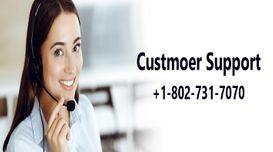 Delta Customer Service