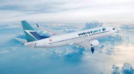 How do I get a refund from WestJet