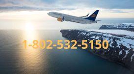 How do I contact Icelandair