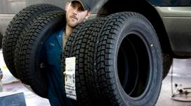 cheap tyres online