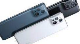 IPhone SE 2020 test: a smartphone a...