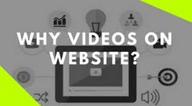 Install Videos on the website: 7 Re...