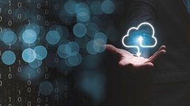 Is there a demand for AWS certifica...