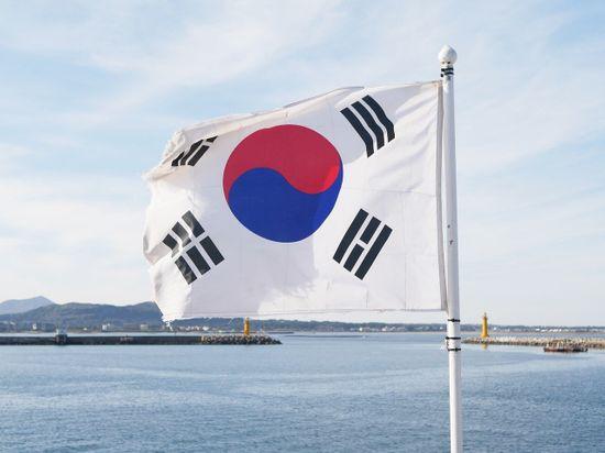 jeju korea