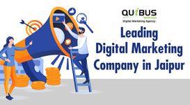 Leading Digital Marketing Company i...